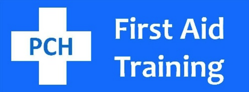 PCH First Aid Training